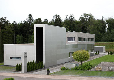 Manufaktur-Schwarzwald